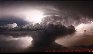 Supercell Storm - Amarillo TX-JPEG-crop-resized